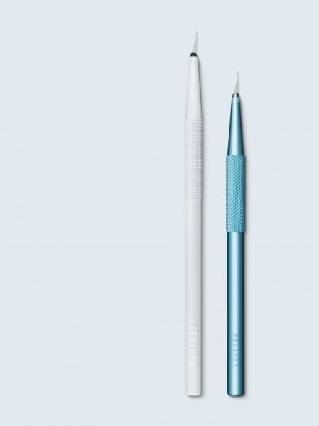 Standard Incision Scalpel