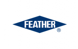 FEATHER® Ophthalmic and Microsurgical Cutting Instruments
