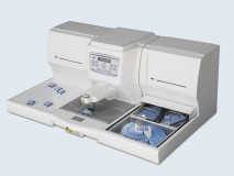 Modular Tissue Embedding Centre – EC 500